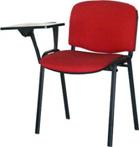 Многофункциональный стул Изо АТ