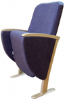 Кресло «Лорд»