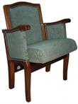 Кресло «Русь»