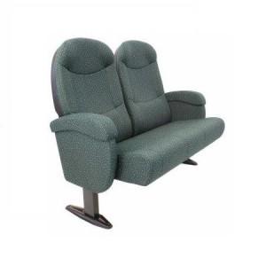 Baco Love Seat