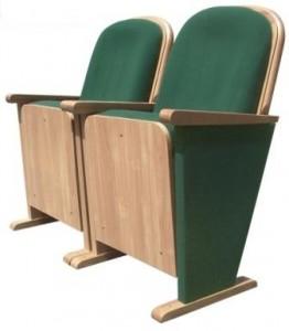 театральное кресло текс