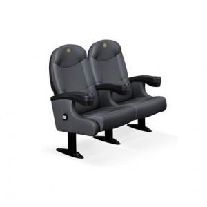 качественное кресло для вип зала