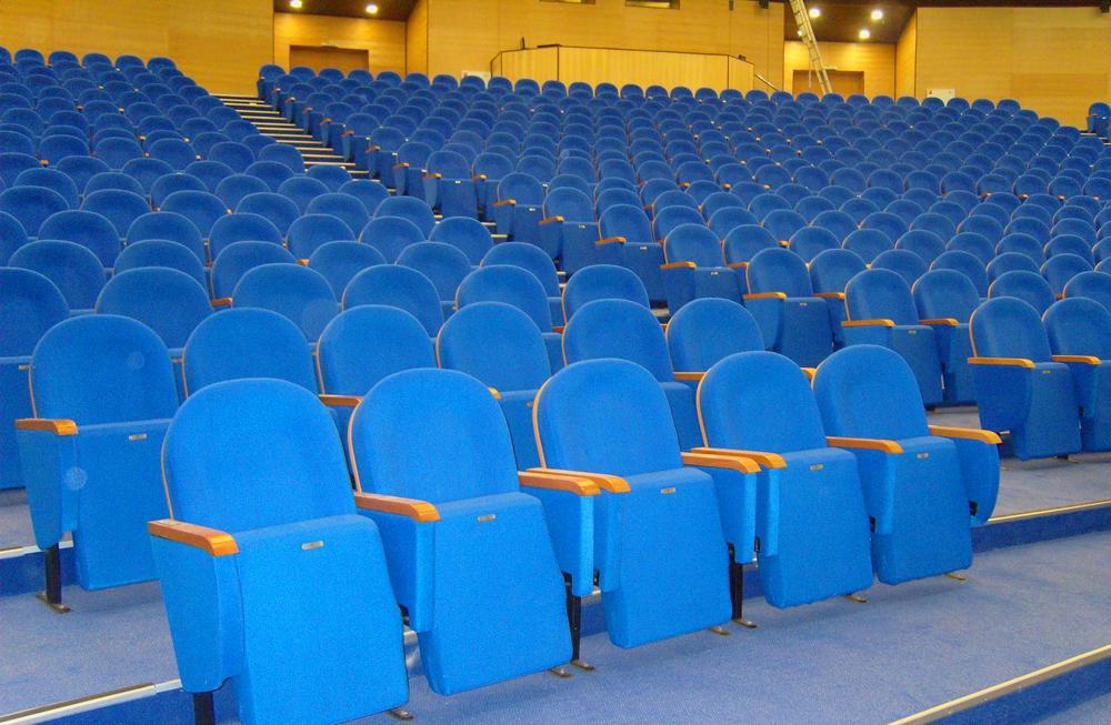 teatralnoe-kreslo-premer-dlya-konferen-zala-pravitelstvo-mo